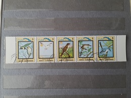 1983 Cuba Birds  (79) - Cuba