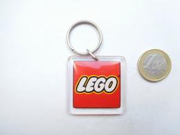 Porte Clés , Jeu Jouet Lego - Porte-clefs
