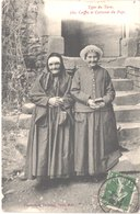 FR81 TYPES DU TARN - Poux 780 - Coiffes Et Costumes Du Pays - Animée - Belle - Altri Comuni