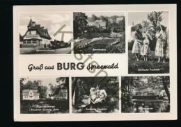 Burg Spreewald [AA38 0.499 - Unclassified