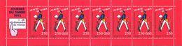 FRANCE : Carnet N° BC2794 ** (Journée Du Timbre : N° 2792 Et 2793 **) - PRIX En Baisse - - Booklets