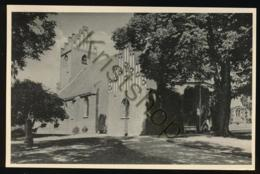 Vordingborg Kirke [AA38 0.898 - Denmark