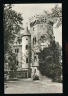 Meiningen - Schloß Landsberg [AA38 0.909 - Germania