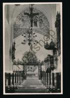 Vordingborg Kirke [AA38 0.949 - Denmark