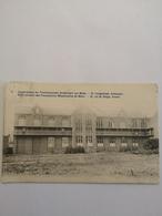 Anvers - Antwerpen // Congostraat 21 / Klooster Des Franciscanersen No 9 /  190? - Antwerpen