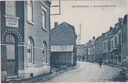 59  La Bassee Rue  Des Mizelles - France