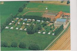 59  Pradelles  Le Middel-straete Camping A La Ferme Leroy Martial - Autres Communes