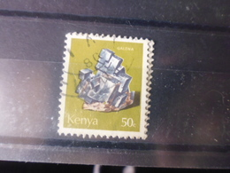 KENYA YVERT N° 99 - Kenya (1963-...)