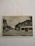 Oostakker // 10 X 15 / Gentstraat 19?? - België