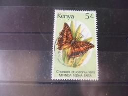 KENYA YVERT N° 422 - Kenya (1963-...)
