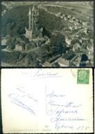 Deutschland 1956 Dillenburg - Dillenburg