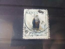 KENYA YVERT N° 588 - Kenya (1963-...)