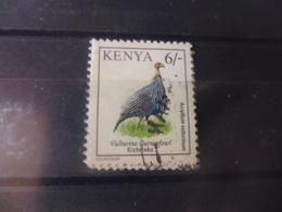 KENYA YVERT N° 719 - Kenya (1963-...)