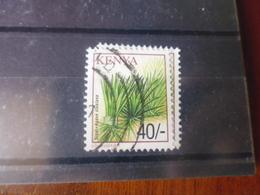 KENYA YVERT N° 738 - Kenya (1963-...)
