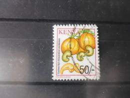 KENYA YVERT N° 739 - Kenya (1963-...)