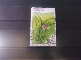 KENYA YVERT N° 740 - Kenya (1963-...)