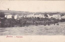 Stavelot Panorama (pk57208) - Stavelot