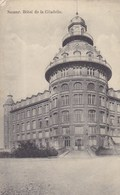 Namur, Hôtel De La Citadelle (pk57218) - Namur