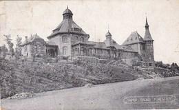 Namur, Palais Forestier (pk57223) - Namur