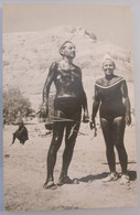 KIBBUTZ EIN GEDI DEAD SEA HOTEL HOLIDAY VILLAGE ISRAEL POST CARD PC POSTCARD TOURISM - Postcards