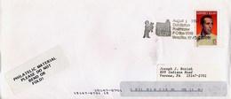 USA - VERSAILLES KY - CASA DI BAMBOLA  - CLASSIC AMERICAN DOLL -  BAMBOLA - Bambole