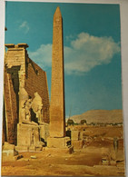Egipto - Egypte