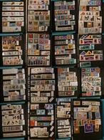 Pologne - Collection De Timbres Neufs (** En Grande Majorité A Priori) - Des Séries Complètes - Timbres