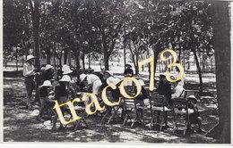 """SCOUT _ Anni '30 /  Piccoli Scout - """"Regio Gabinetto Cinematografico Somalia""""  _ Foto Formato 10,5 X 16,5 Cm. - Foto"""