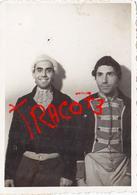 PALERMO _ Anni 40-50 /  Teatro Politeama - Attori _ Foto Formato 6 X 8,5 Cm. - Luoghi