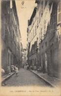 Marseille - Rue Du Vieux Marseille - Autres