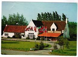Beervelde, Renardeau Grill (pk55587) - Lochristi