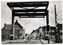 Deinze, Tolpoortstraat (pk55590) - Deinze