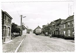 Deinze, Oude Brugse Poort (pk55592) - Deinze
