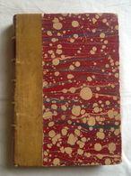 Bubu De Montparnasse Par Charles-Louis-Philippe, Illustré Par 90 Lithographies De Grandjouan. Librairie Universelle 1905 - Livres, BD, Revues