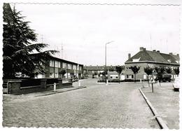 Deinze, Zicht Op Ricardplein (pk55594) - Deinze