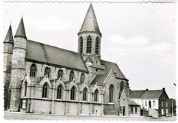 Deinze, Onze L Vrouw Kerk (pk55595) - Deinze