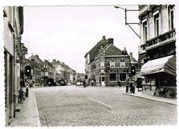 Deinze, Knok (pk55596) - Deinze