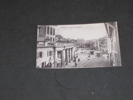 BRSCIA - CORSO G. ZANARDELLI - Photo P PANDII BRESCIA - Brescia