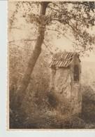 C.P.- PHOTO - ROQUEFORT - ORATOIRE - ECLECTA - 1641 - - France