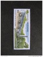 Nouvelle-Calédonie: TB N°1137, Neuf XX . - Nuevos