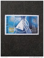 Nouvelle-Calédonie:  TB N°994, Neuf XX . - Unused Stamps