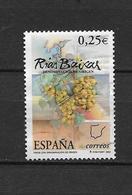 LOTE 1869  ///  ESPAÑA 2002 - 1931-Hoy: 2ª República - ... Juan Carlos I