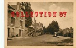 19 ACHAT DIRECT ☺♦♦  AYEN - VILLA BRETIN  ROUTE De BRIVE - Autres Communes