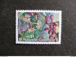 Nouvelle-Calédonie: TB N°1158, Neuf XX . - Ungebraucht