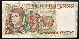 5000 Lire 19 10 1983 Antonello Da Messina Spl/sup  LOTTO 1945 - 5000 Lire