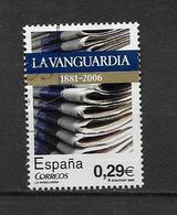 LOTE 1869  ///  ESPAÑA 2006 - 2001-10 Gebraucht