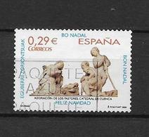 LOTE 1869  ///  ESPAÑA 2006 - 1931-Hoy: 2ª República - ... Juan Carlos I