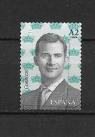 LOTE 1870  ///  ESPAÑA  REY FELIPE VI - 1931-Hoy: 2ª República - ... Juan Carlos I