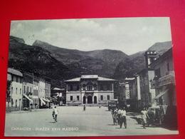CAMAIORE PIAZZA XXIV MAGGIO - Italia