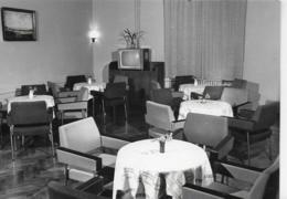 "AK 0189   Hörnitz über Zittau - FDGB Erholungsheim "" Paul Gruner "" / Ostalgie , DDR Um 1972 - Zittau"